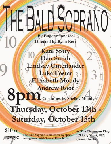bald-soprano-poster