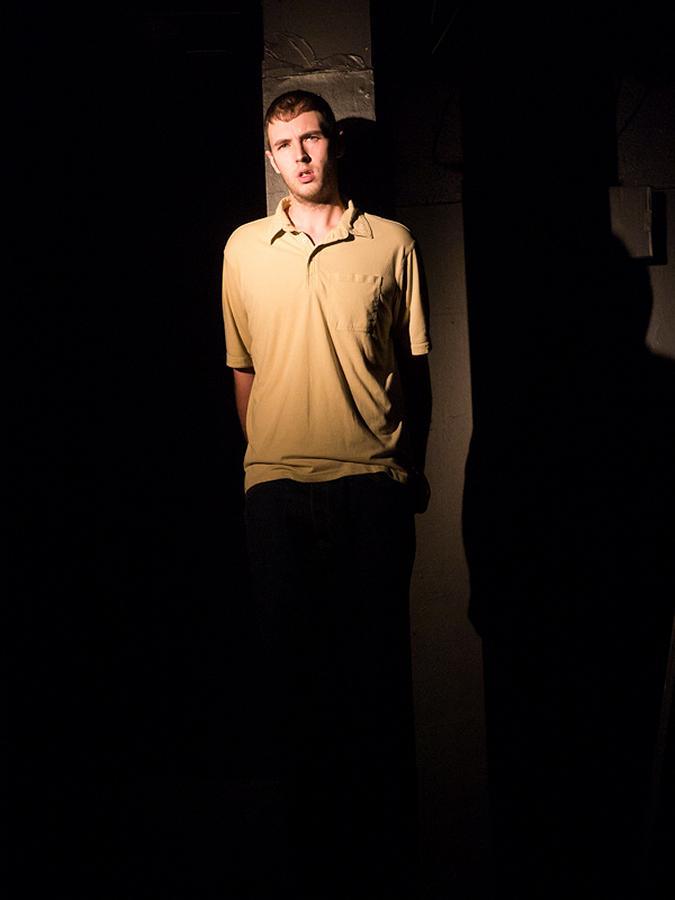 BM (Andrew Little)