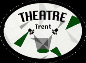 theatretrent